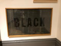 Elizabeth Barbara Hitz Black - 1102032