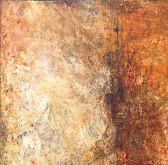 Elliot Twelvetrees Abstract On Board - 1369109
