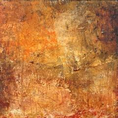 Elliot Twelvetrees Abstract On Board - 1369110