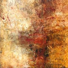 Elliot Twelvetrees Abstract On Board - 1369111