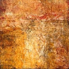 Elliot Twelvetrees Abstract On Board - 1369114