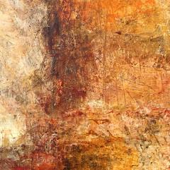 Elliot Twelvetrees Abstract On Board - 1369115