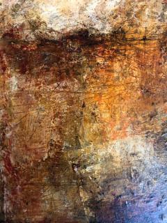 Elliot Twelvetrees Abstract On Board - 1369134