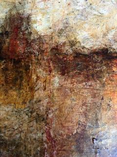Elliot Twelvetrees Abstract On Board - 1369135
