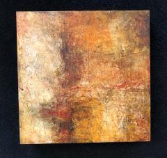 Elliot Twelvetrees Abstract On Board - 1369138