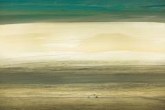Eloi Ficat CONFINS Turquoise X Photography - 1408985