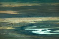Eloi Ficat CONFINS Turquoise XI Photography - 1409030