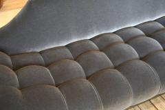 Emily Summers Studio Line Gondola Sofa Custom Order COM - 662836