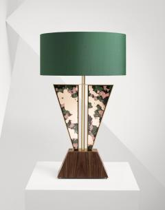 Emma Peascod The Apex Table Lamp by Emma Peascod - 640179