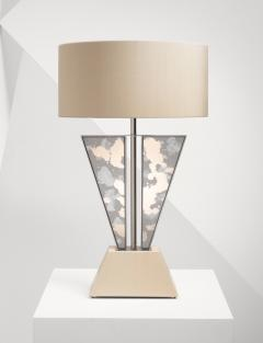 Emma Peascod The Apex Table Lamp by Emma Peascod - 640180