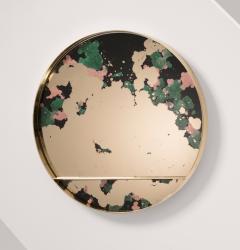 Emma Peascod The Orbit Mirror by Emma Peascod - 640189