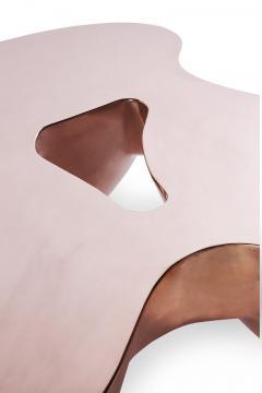 Emmanuel Babled Quark Copper - 461379