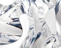 Emmanuel Babled Quark Plexi - 461289