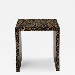 End cut Bamboo Tables - 1129795