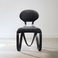 Enda Scott Enda Scott Harmonograph Chair IE - 1712150