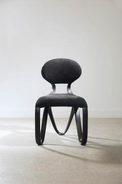 Enda Scott Enda Scott Harmonograph Chair IE - 1712151