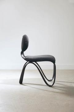 Enda Scott Enda Scott Harmonograph Chair IE - 1712155