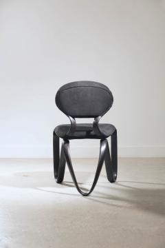Enda Scott Enda Scott Harmonograph Chair IE - 1712156