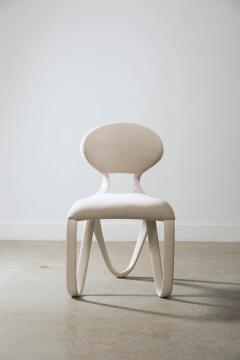 Enda Scott Enda Scott Harmonograph Chair IE - 1712157