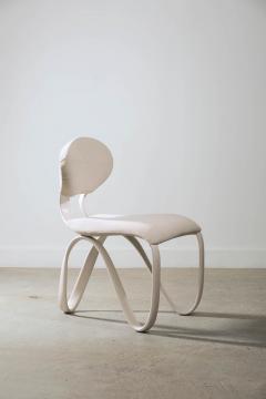 Enda Scott Enda Scott Harmonograph Chair IE - 1712159