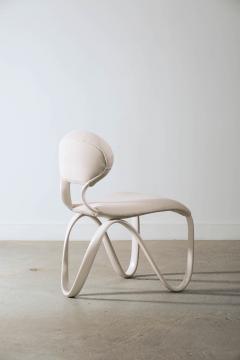 Enda Scott Enda Scott Harmonograph Chair IE - 1712161