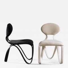 Enda Scott Enda Scott Harmonograph Chair IE - 1718037