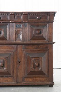 chest drawer medium furniture solid drawers oak oakita of edinburgh