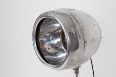 English Mid Century Floor Lamp - 2052070