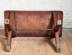 English Pub Table - 1797852