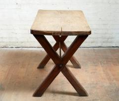 English Pub Table - 1797854
