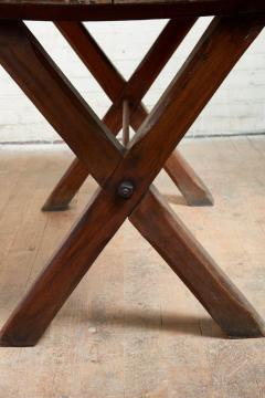 English Pub Table - 1797855