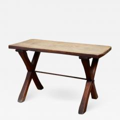 English Pub Table - 1800291