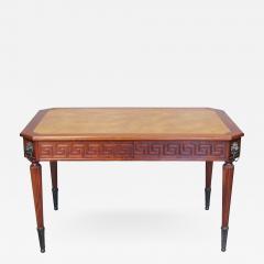 English Regency Style Desk - 511794