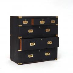English military chest - 930640