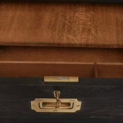 English military chest - 930645