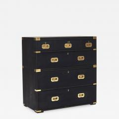 English military chest - 931867