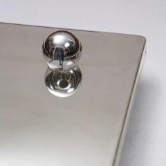 Ennio Chiggio Ennio Chiggio Mirror Sconce for Emmezeta - 761003