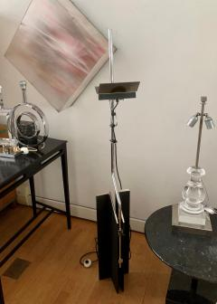 Ennio Chiggio Floor Lamp ENNEPI  - 1179504