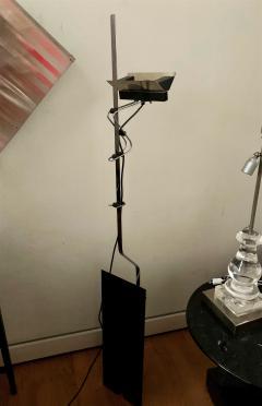 Ennio Chiggio Floor Lamp ENNEPI  - 1179506