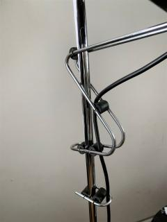 Ennio Chiggio Floor Lamp ENNEPI  - 1179508
