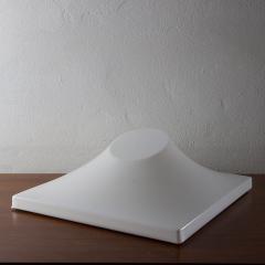 Ennio Chiggio Table Lamp by Ennio Chiggio for Emmezeta - 750944