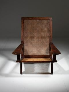 Enrico Galassi Pair of Lounge Chairs by Enrico Galassi - 1574984