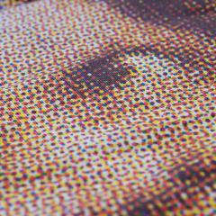 Enzo Mari Arazzo Raffaello by Enzo Mari for Interflex - 768186