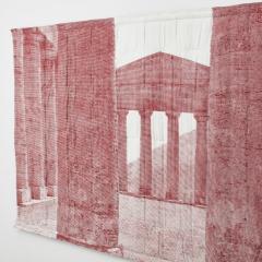 Enzo Mari Enzo Mari Segusso wall hanging Flou Italy 2000 - 1121711