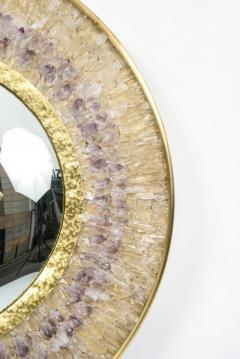 Enzo Missoni Pair of Mirrors - 730676