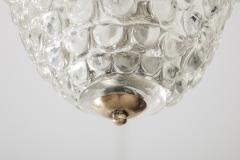 Ercole Barovier Chandelier from Lenti Series - 1622374
