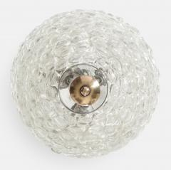 Ercole Barovier Chandelier from Lenti Series - 1622375