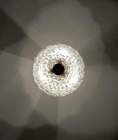 Ercole Barovier Chandelier from Lenti Series - 1622379