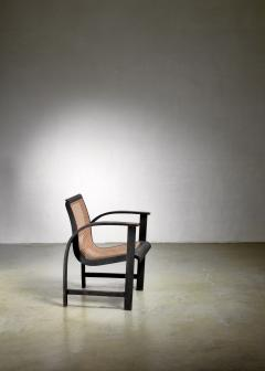 Erich Dieckmann Erich Dieckmann bentwood side chair Germany circa 1930 - 1138627