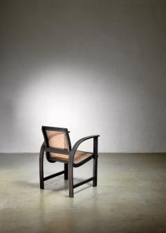Erich Dieckmann Erich Dieckmann bentwood side chair Germany circa 1930 - 1138629